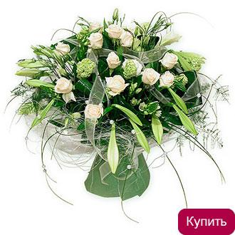 kustovie-lilii-v-shikarnih-buketah-tsvetov-novouralsk