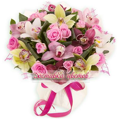 Доставка цветов ижевск орхидея где купить искусственные цветы в москве оптом дешево для кладбища