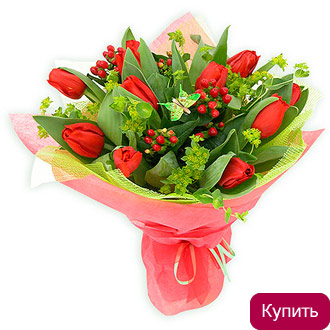 Цветы на 8 марта букет доставка цветов волгореченск