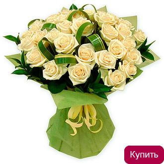 Цветы заказ интернет