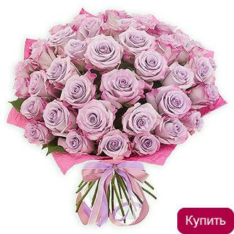 доставка цветов офис