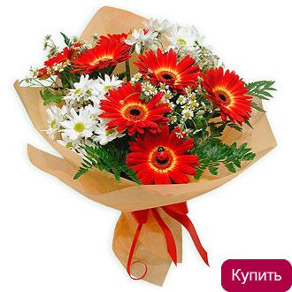 Цветы на заказа доставка цветов в перово