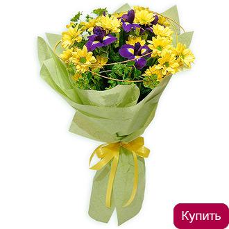 Цветы недорого купить ижевск