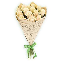 Цветы с доставкой ижевск дешево
