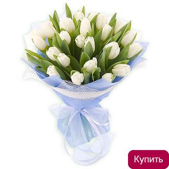 Заказ цветов в ижевске с доставкой